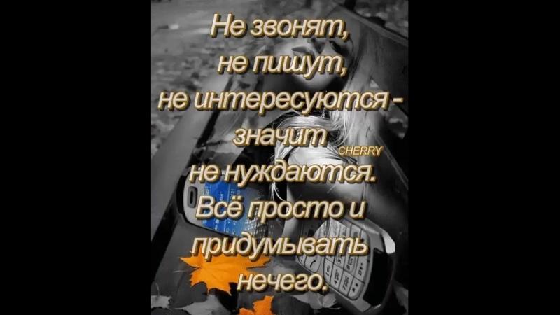 Doc274576645_475857732.mp4