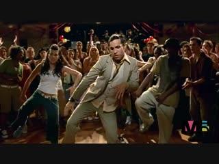 Fall Out Boy - Dance, Dance (2005)
