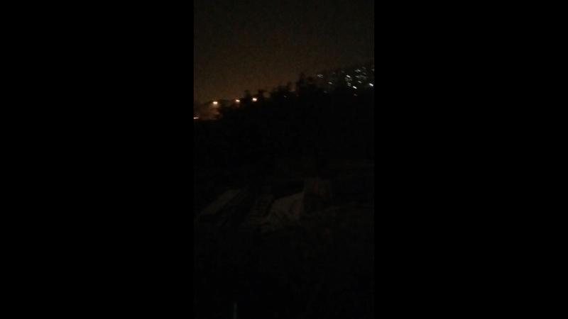 Astana algashki kar 💨💦