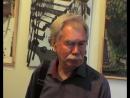 На открытии выставки В Н Филиппова 7 августа 2018 года.Продолжение