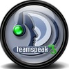 ts3host |Бесплатный TeamSpeak хостинг | SinusBot