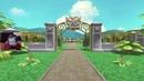 Немного геймплея Valthirian Arc: Hero School Story на Свитче от деда