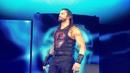 WWE Roman Reigns Tribute - Legendary 2018 HD