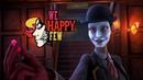 We Happy Few - Story Trailer