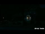 MiyaGi (feat Ilona Tuskaeva) - I know (4K Video Cl.mp4