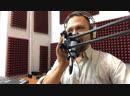 Тренинги личностного роста - зло! Эфир на Ради Радио