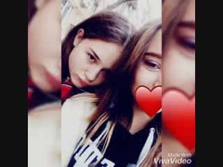XiaoYing_Video_1546240575017.mp4