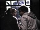 Honey I Shrunk the Kids 1989 Trailer VHS Capture