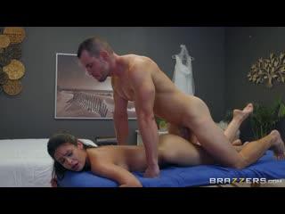 [brazzers.com] katana kombat (wet on her wedding day) [all sex, blowjob, big tits, 1080p]