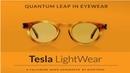 Очки Тесла Свет от Zepter