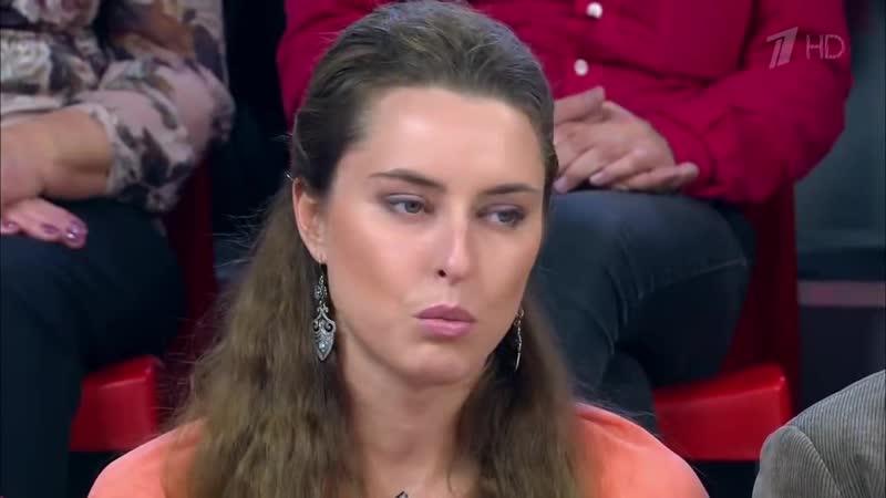 Жить здорово Осман Делибаш в гостях у Елены Малышевой