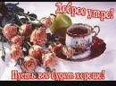 Doc281595421_487056962.mp4