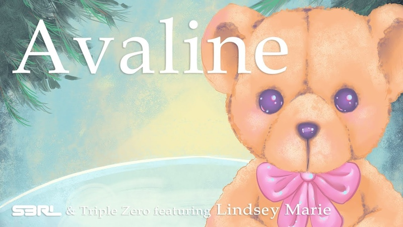 Avaline - S3RL Triple Zero ft Lindsey Marie