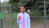 Lil B - I Own Swag MUSIC VIDEO WOW THIS IS MOST EPIC TO DATE! SPEECHLESS