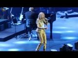 Celine Dion - I'm alive, Auckland 12.09.2018