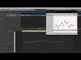 Academy.fm - Producing a Melody from a Vocal Sample