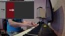 Марсианские хроники - Solo Piano