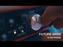 Future Bass Promo | Sigma 18-35 Art | Canon EOS M