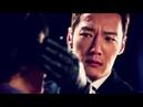 The last empress - Woo Bin Oh Sunny - don't wanna fall in love