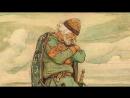 ИСТОРИЯ РОССИИ НА МЕМАСАХ 2 - ПЕРВЫЕ КНЯЗЬЯ НА РУСИ (РЮРИК, ОЛЕГ ВЕЩИЙ, ИГОРЬ) (1)