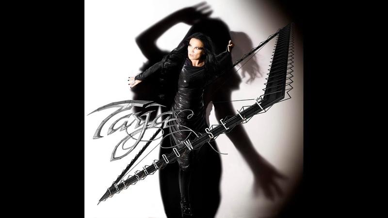 Tarja - The Shadow Self (Full Album)