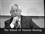 20.Dr John R. Christopher