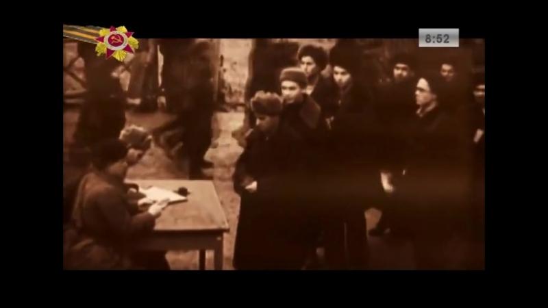 Ира PSP — Спасибо Деду за Победу! (ННТВ) Клипы