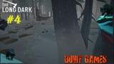 #4 Где же этот чертов город - The Long Dark