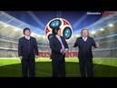Brasil na Copa da Russia piores momentos galvão,calça grande,Ronalducho, Petconvite e olodum