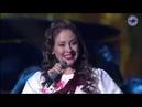 Алёна Петровская- Реснички (муз. и сл. Е.Ваенга)