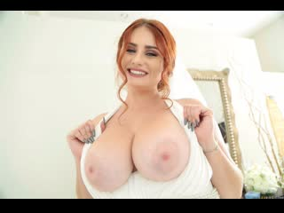 Lennox luxe  - vk.com/porno_hay [секс, минет, порно]