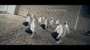 Money Isn't Everything Coastal Alexey Volzhenkov choreography @MusicbyCoastal