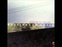 Sleeping For Sunrise - Skyline Symmetry (Full Album)