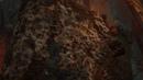 Shadow of the Tomb Raider Рецепт катастрофы Снято с помощью GeForce