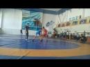 Wrestling team Taraz_вольная борьба