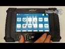Lonsdor K518ise - обзор оборудования (review device)
