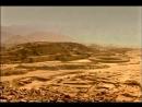 Documental Caral Supe La civilización más antigua de América