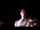 Black Strobe - Im a Man