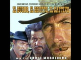 Ennio Morricone - L'estasi dell'oro (Il Buono, il Brutto, il Cattivo - The Good, The Bad The Ugly)
