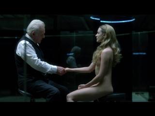 Nudes actresses (Evan Rachel Wood, Evangelina Sosa) in sex scenes / Голые актрисы (Эван Рэйчел Вуд, Эванхелина Соса) в секс. сце