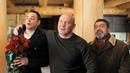 Как я стал русским Трейлер российского фильма 2 2019