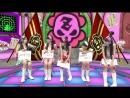 Momoclo Dan Zenryoku Gyoushuku Director's Cut Version Vol.2_1 [2012.10.12]