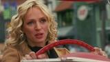 Будь круче (2005) - комедия, музыка