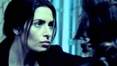 Root and Shaw - Crazy in love