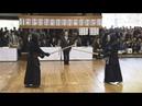 剣道八段の世界①~Kendo 8th dan Examination~