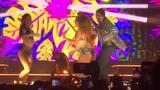 Jason Derulo Goodbye Live Wizink Center Madrid