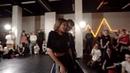 "Алексей Летучий on Instagram: ""Choreo @alexeysimba @oreha_ Dance with @ ❤️ . . . . . . . . . . . . . . . . . . . choreography d"