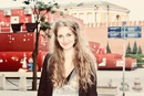 Марина Истомина фото #20