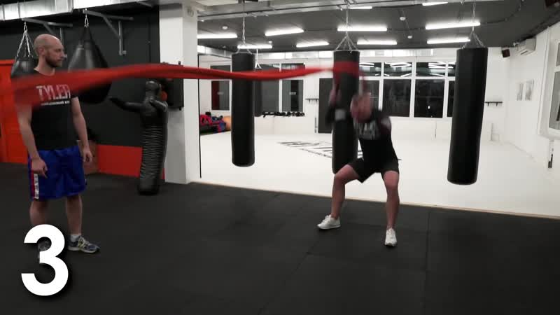 Круговая тренировка бойца на взрывную силу rheujdfz nhtybhjdrf ,jqwf yf dphsdye. cbke