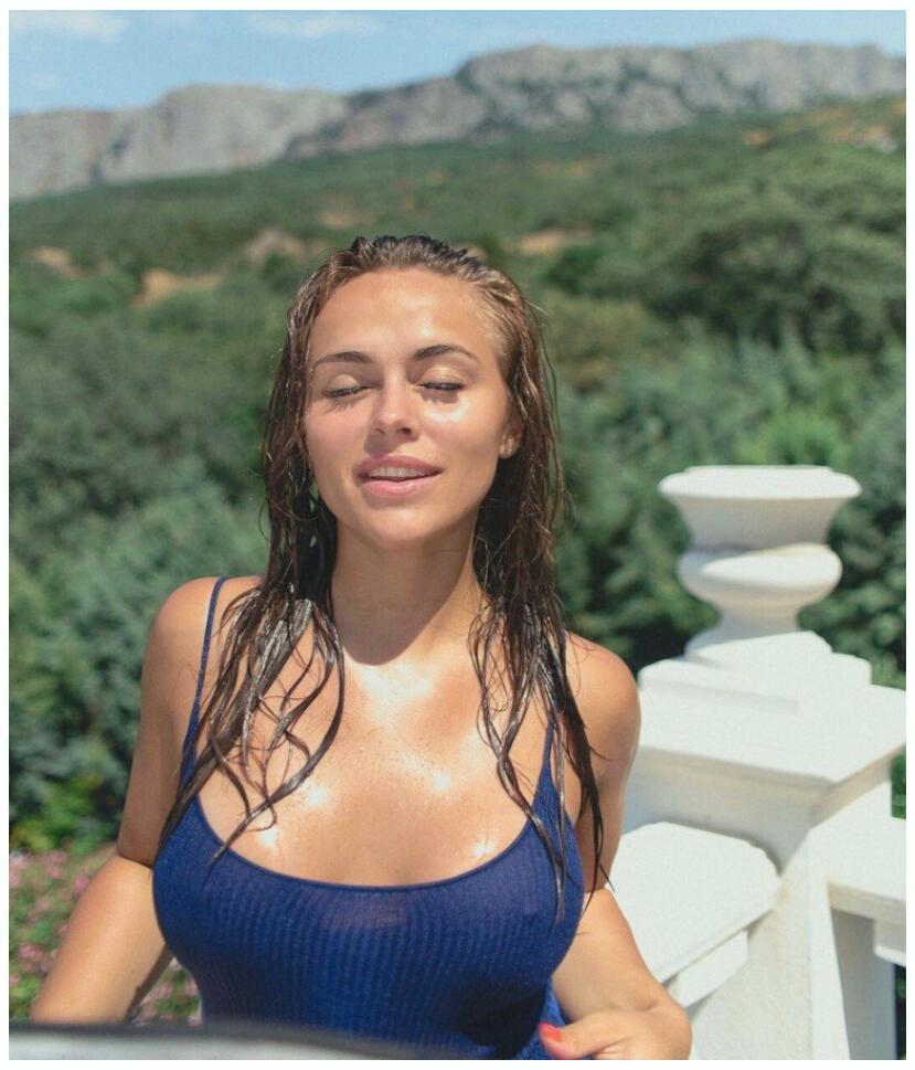 Free ecards sexy erotic